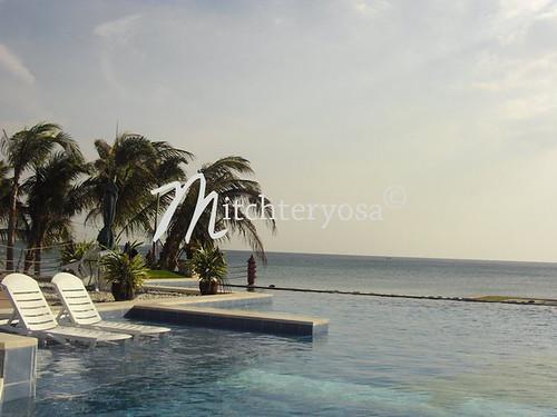 Pamarta Bali Beach Resort