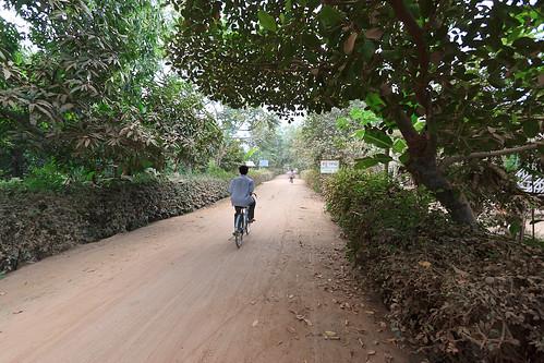 Koh Paen, Kampong Cham - 7