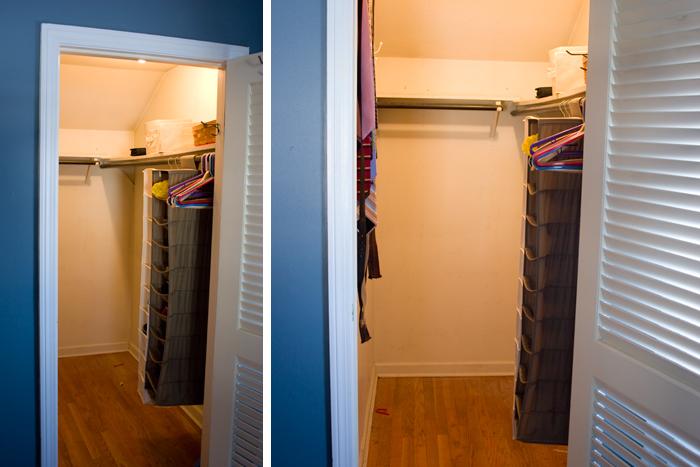 IMG_4829_closet3.jpg