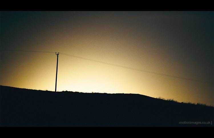 IMAGE: http://farm6.static.flickr.com/5139/5439309857_142e6b8fe0_b.jpg