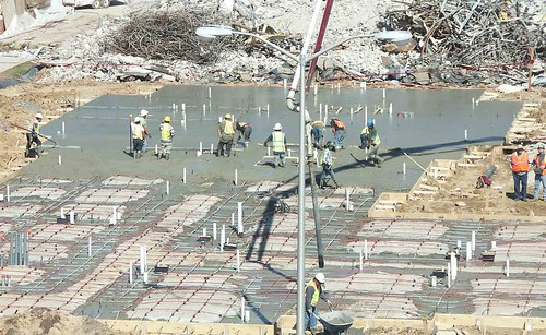 placing-slab-concrete
