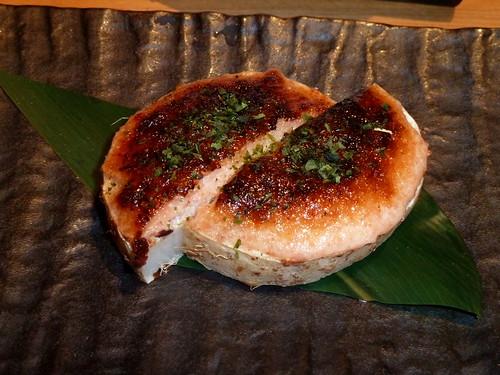 昇壽司30
