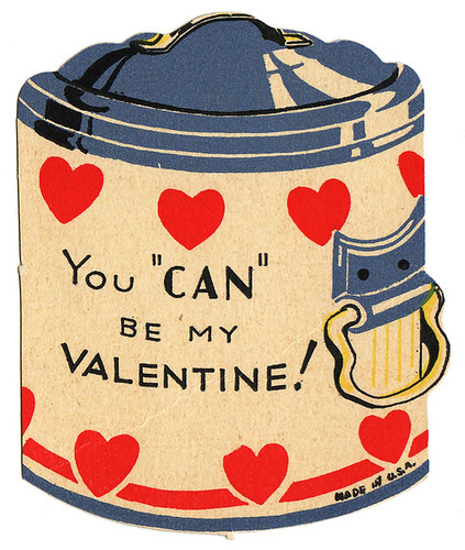 valentine-can