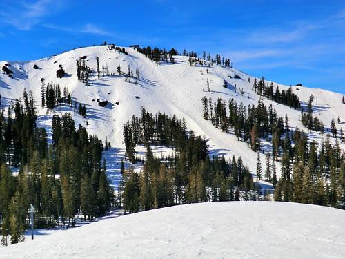 Tahoe, Skiing, Sugr Bowl 2-11