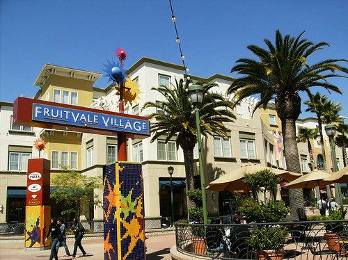 Fruitvale Village (photographer unknown, via Measure Y Newsletter)