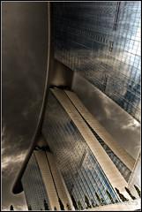 Slides (Jason Mendoza) Tags: hdr photomatix photomatixpro canonefs1755mmf28isusm marinabaysands canoneos550d