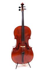 Cello (nosha) Tags: winter beautiful beauty studio photography cello instrument strings lightroom stringed violoncello 2011 violoncelle nosha williamharrislee stanleykiernoziak kiernoziak nikond300 whlee