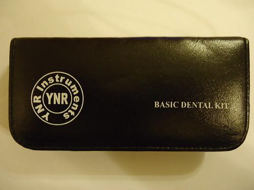 YNR-BDK-8PCs