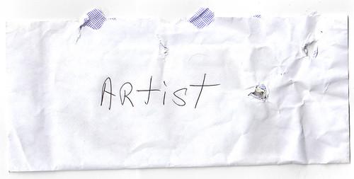found_artist1