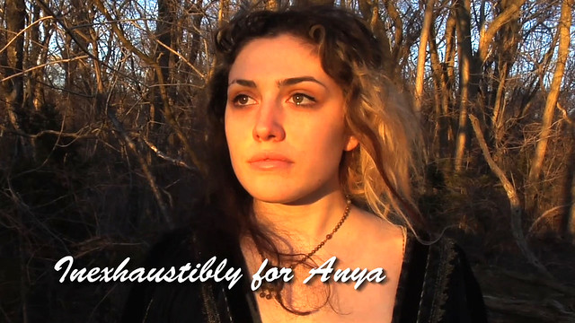 Inexhaustibly for Anya HD720