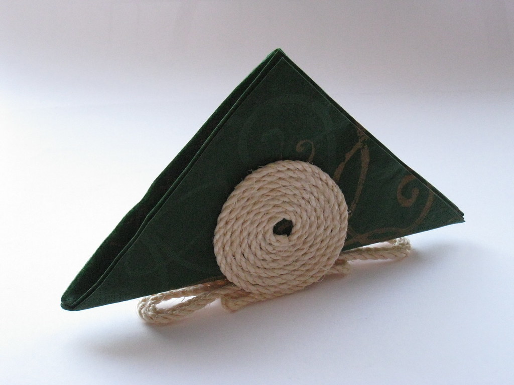 Vizitcard/napkin holder