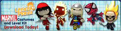 LBP_Marvel2_Bundle_banner_B'