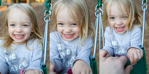 Bella_Swing_triptic