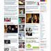 LABORATORIO DE MEDIOS - La intangibilidad de la noticia: la adaptación de los periódicos al entorno digital