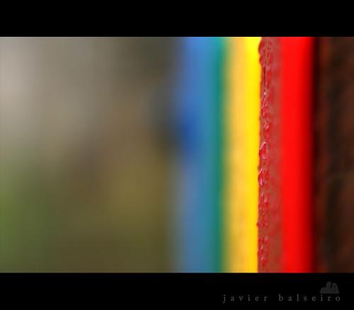 colorines by ViaXeiRoS - javier balseiro