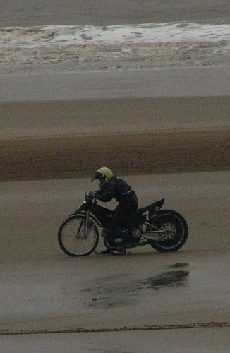 001 mablethorpe sandracing feb 2011 066