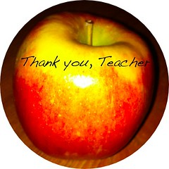 apple4teacherthankyou