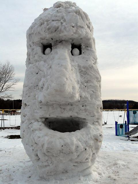 snowface1
