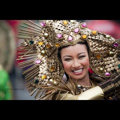 Faces of SINULOG 2011 (bycane) Tags: festival feast fiesta philippines cebu cebucity byron sinulog stonino pcc unexplored facesofsinulog garbongbisaya flickradiks bycane sinulog2011 sinulogportraits