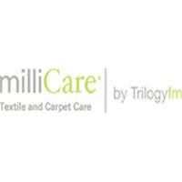 Millicare-SPbronze