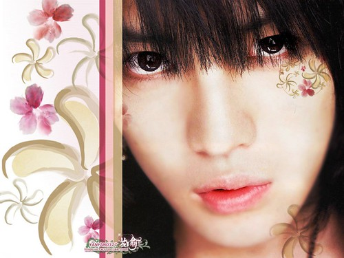 dbsk wallpaper. Jaejoong-wallpaper-dbsk-