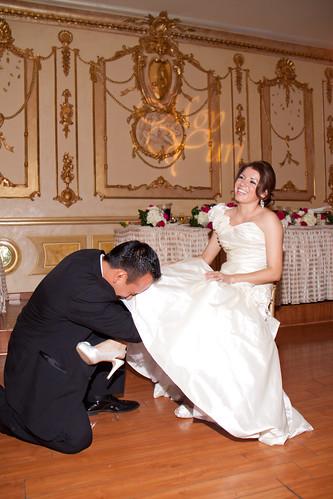 LA Wedding-104
