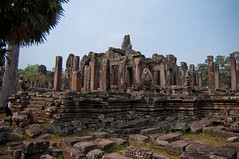 _DSC0313.jpg (pezike) Tags: nikon cambodia siemreap angkor lr3 d90