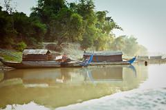 TonleBattambang-3240 (Spargluna) Tags: cambodia battambang tonlesap siemriep floatingvillages tonleriver