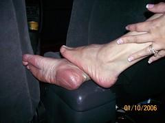 Mrs. Smith0576 (danks11) Tags: sexy feet female arch soles wrinkled veiny sexysoles wrinkledsoles veinyfeet