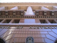 Commonwealth Bank Of Australia 2010 ABN 48 123 123 124