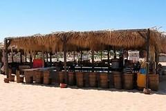 Jasmine Village, Hurghada | Corendon (Corendon Vliegvakanties) Tags: tickets hotel vakantie side kreta kos reis ticket istanbul antalya marrakech wintersport turkije alanya marokko bodrum hurghada egypte marmaris kemer rhodos kusadasi finike reizen elgouna vakanties monastir griekenland sile tunesie belek bulgarije aanbieding bourgas village lastminutes corendon nijlcruise rondreizen jasmine vliegreizen zonvakanties