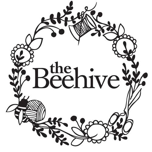 beehivehomepage