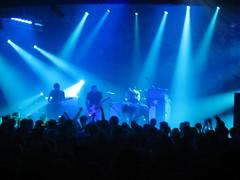 IMG_1349 (jeffkamerer) Tags: music atp explosionsinthesky atpny atpnewyork kutsherscountryclub
