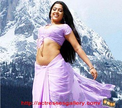 Charmi Kaur TOLLYWOOD MALLU MASALA  ACTRESS Only in Blouse WithOut Bra (hotmona4u) Tags: pictures show pakistan hot sexy out photo big breast nipple with image boobs photos pics indian bra pic scene images blouse clevage desi actress bollywood shows slip pakistani boob saree without scenes aunty kollywood nip nipslip mallu actresses bhabhi in nri sarees tollywood