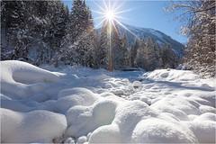 IMG_2194-2 (gipfellicht) Tags: winter nature landscape austria tirol sterreich scene idyllic berwang ausserfern