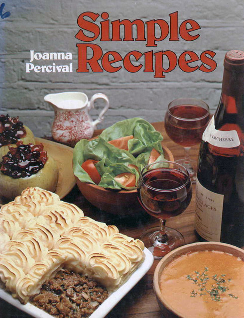 1978 Cookbook