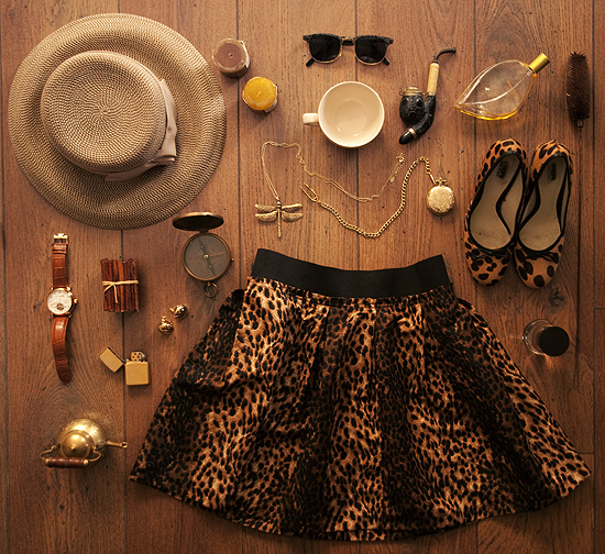 safari_dreams_leopard_0
