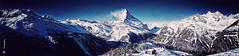 |The Legacy of the Tempest| (d_eforMEd.child) Tags: blue schnee sky mountain snow ski alps berg snowboarding schweiz swiss himmel zermatt matterhorn alpen