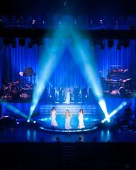 celtic.women.2011-25 (shutterdoggy) Tags: concert university tour live coliseum clemson chrisnewman littlejohn celticwomen shutterdoggy songsfromtheheart