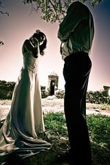 Trash the Dress - Luana & Rodrigo (Schinke) Tags: wedding brazil portrait fashion rio brasil trash de janeiro dress retrato sony harry sigma casamento alpha rodrigo so 1224mm luana forte luiz niteri danilo a700 schinke