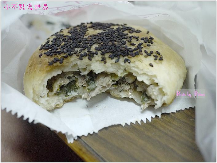 蔡家豆漿店 (1).jpg