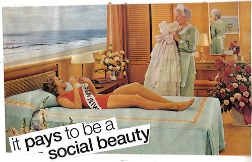 Socialbeauty