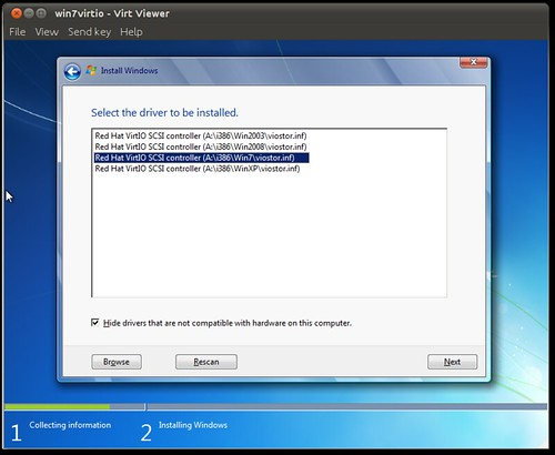 Screenshot-win7virtio - Virt Viewer-5