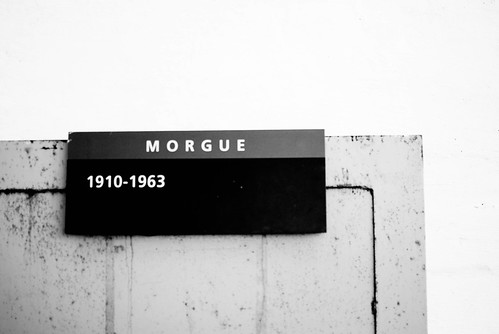 morgue-0247
