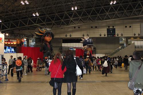 Jump Festa 013