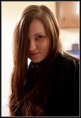 20110303-KAC_1462