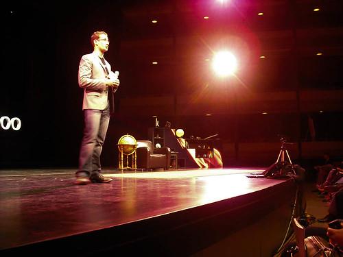 TEDxWaterloo2011 065
