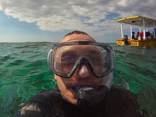 Jamaica Vacation, Negril, Treasure Beach, Montego Bay Feb 4 to 11 2011           -1