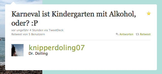 knipperdoling07