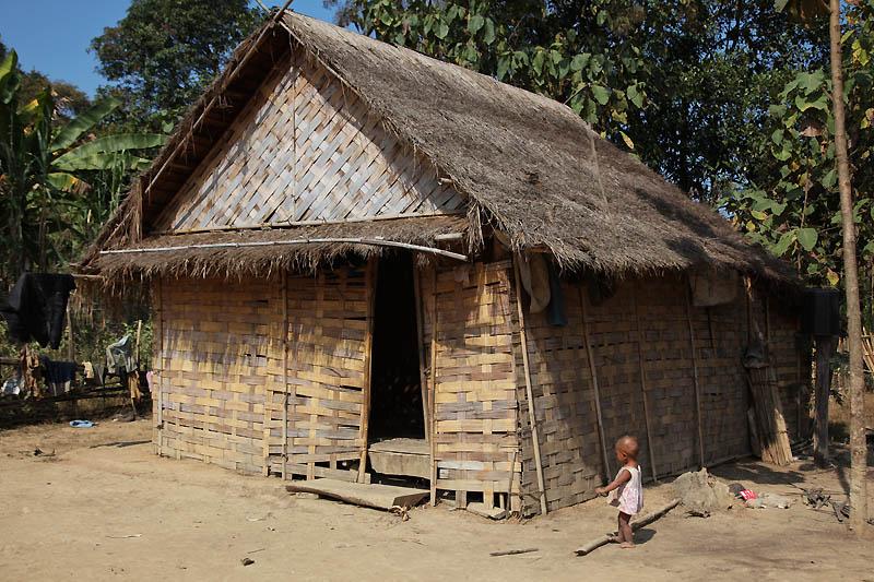 Village IMG_1366-w